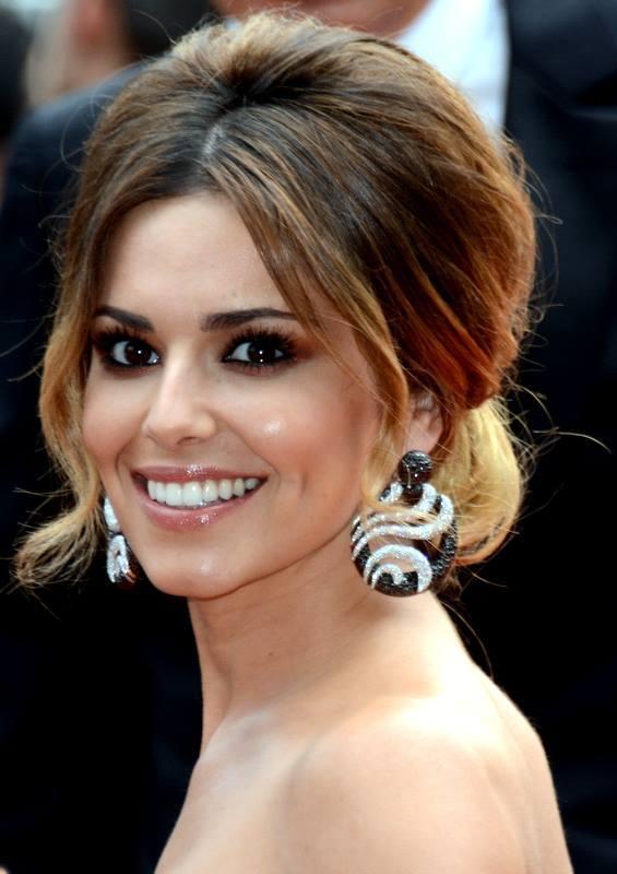 Cheryl (singer)