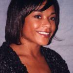 Dominique Dawes