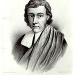 Donald Cargill