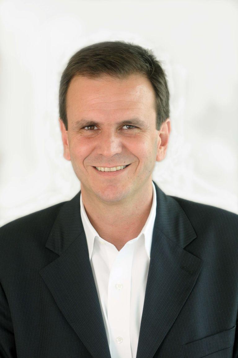 Eduardo Paes