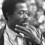 Eldridge Cleaver