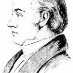 Elijah Parish Lovejoy