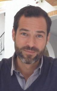 Emiliano Salinas