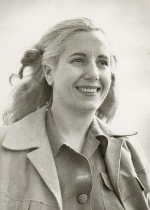 Eva Pern