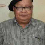 F. Sionil José