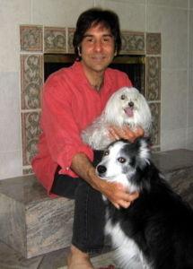 Gary L. Francione