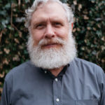 George Church (geneticist)