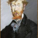 George Moore (novelist)