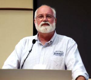 Greg Boyle