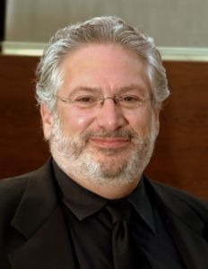 Harvey Fierstein