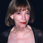 Helen Gurley Brown