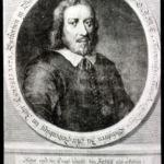 Jakob Bhme