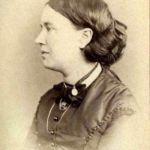 Jean Ingelow