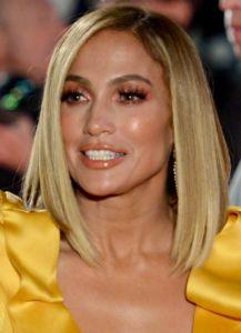 Jennifer Lopez#Personal life