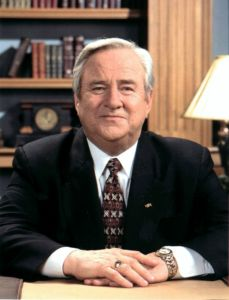 Jerry Falwell Sr.