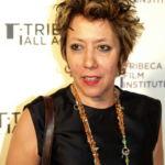 Jessica Hagedorn