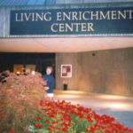 Living Enrichment Center