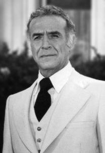 Ricardo Montalbn