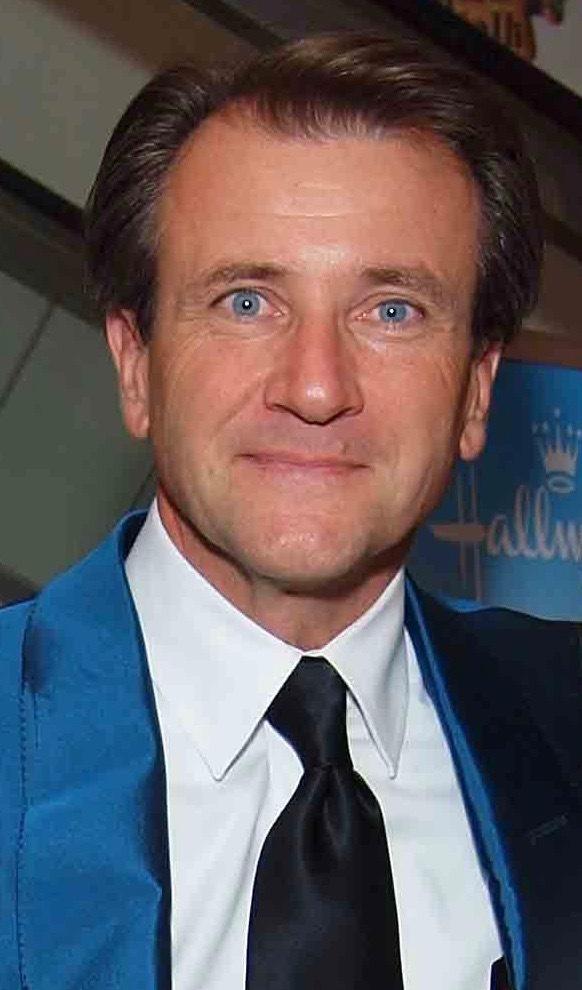 Robert Herjavec