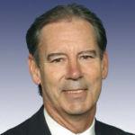 Ron Lewis