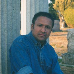 S. T. Joshi