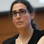 Sarah Koenig
