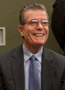 Ted Sorensen