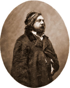 Thophile Gautier