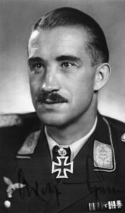 Adolf Galland