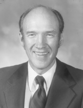 Alan Simpson (American politician)