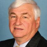 Allen Boyd