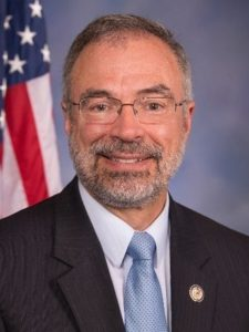 Andy Harris (politician)