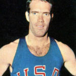 Bill Toomey
