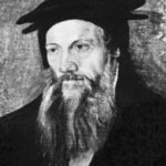 Conrad Gessner