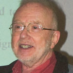 David Parnas