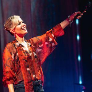 Dido (singer)