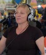 Eleanor Mondale