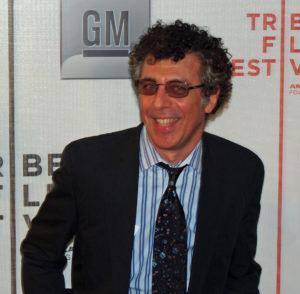 Eric Bogosian