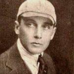 Frank Hall Crane