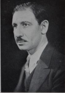 Franklin P. Adams
