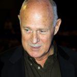 Gerald McRaney