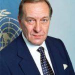 Harri Holkeri