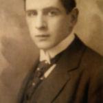 Hermann Broch