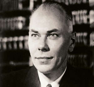 Howard H. Aiken