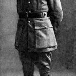 James Norman Hall