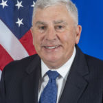 John Abizaid