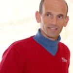 John Baldacci
