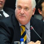 John Bruton