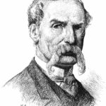 John Tenniel