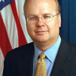 Karl Rove